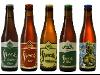 FLECKS Biersorten