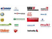 Versicherungsbüro Gappmaier GmbH