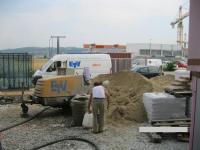 ETV BaugesellschaftmbH