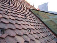 ESS Dach u Wandbau GmbH