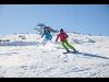 Thumbnail - Skifahren