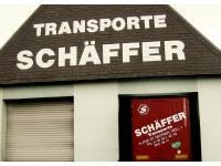 Schäffer Transport GesmbH