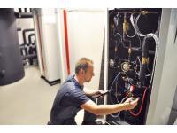 Holter Heizungsservice GmbH