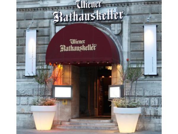 Vorschau - Rathauskeller