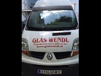 Glas Wendl Reparaturschnelldienst
