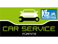 Autoreparatur Fürnitz