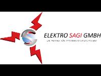 Elektro Sagi GmbH