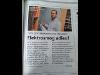 Thumbnail - Wir beraten Sie zur Schaffung eines guten Raumklimas - Foto von BernhardKoller
