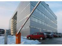 SERVUS Sicherheitstechnik Steyr GmbH