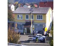 Elektro Steinwidder GesmbH
