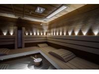 Rustikal_MOdern_Sauna