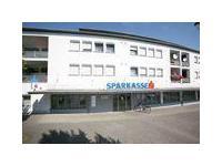 Sparkasse der Stadt Feldkirch - Filiale Mäder