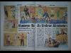 DIDO Zeitung