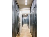 Storebox_Pilgramgasse_Folierung