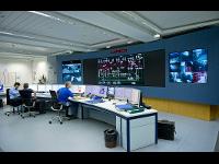 Bertsch Energy - Schaltleitzentrale