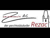 ZAC-Haustechnik A. Rezac Installationen GmbH