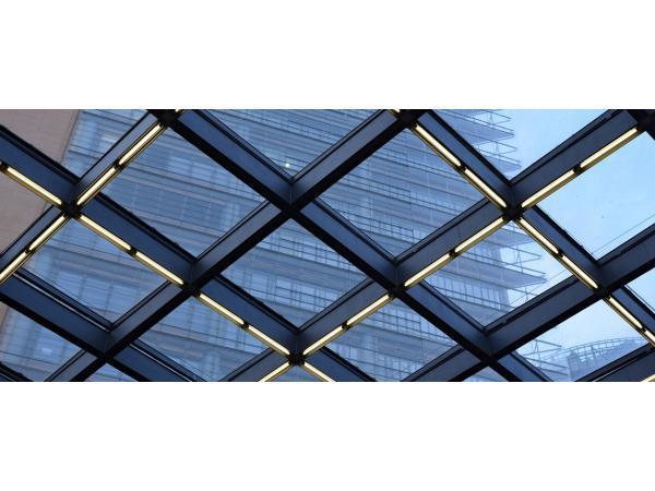 Vorschau - Foto 3 von ATTRIA GmbH