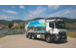Erstes Plug-In Hybrid Pressmüllfahrzeug in Ostösterreich