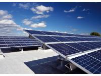 Schnauer ist zertifizierter Photovoltaik-Planer.