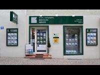 Mag. Altmayer Immobilienservice
