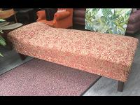 Polsterei ralf obermann in 4020 linz tapezierer und for Tapezierer und dekorateur