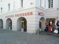 Schuhe-Sport Griesser GesmbH