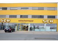 Schachermayer GroßhandelsgesmbH