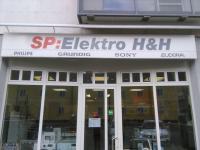 Elektro Husveth OG