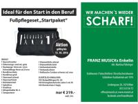 Musick Franz Inh. Martina Pühringer