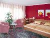 BAYER Walter & Christine Ferienwohnungen/Gästezimmer