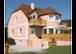 Das Gästehaus im Herzen der Wachau.