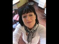 Friseursalon Brigitte