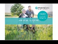 emovatec - Mobilitäts- und Barrierefrei-Zentrum in OÖ