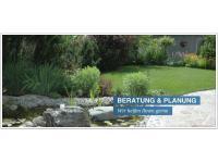 Gartengestaltung Zenz GmbH