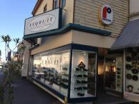 Exquisit-Schuhe Brigitte Klutich GmbH