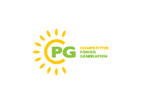 CPG Competitive Power Generation