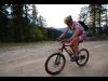 Thumbnail - Mountainbiken