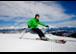 Skiurlaub mit Ski Amadé Skipass