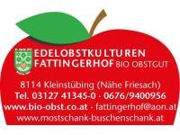 Fattinger Hof