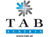 TAB Austria