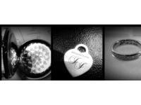Schneider Lasergravuren | Graqvurwerkstatt am Naschmarkt | Wien 5 | www.imaxx.at | 01 966 27 57