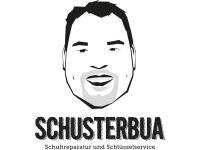 SCHUSTERBUA - Schuhreparatur & Schlüsselservice