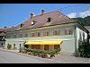 Gasthaus Steinbrugger
