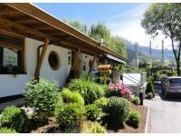 Aktiv-Camping Prutz / Tirol