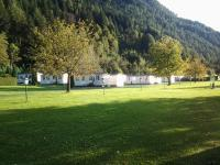 Campingplatz Haiming GmbH