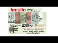 Tecalto GmbH