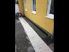 Wohnungssanierung in Salzburg