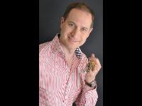 Roland Schultz - Ihr bemühter Immobilienmakler
