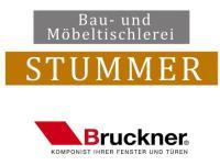 Bau- und Möbeltischlerei Herbert Stummer