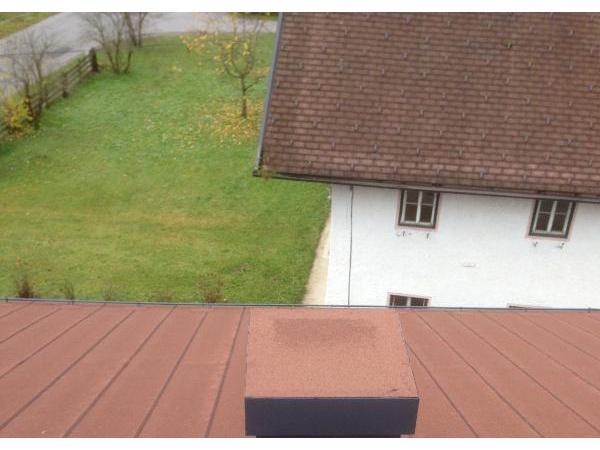 Vorschau - Villas Contur